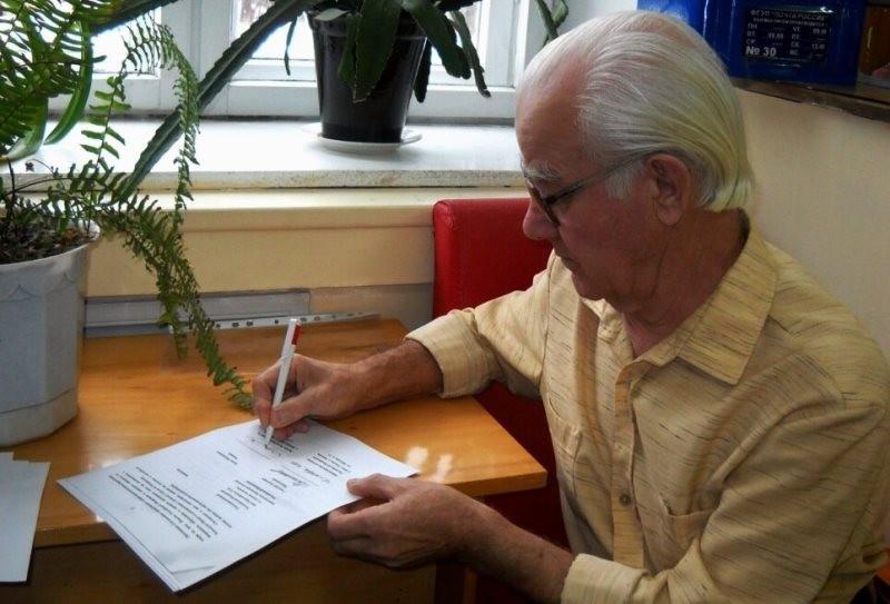Законопроект об индексации пенсии работающим пенсионерам вновь поступит на рассмотрение в Госдуму