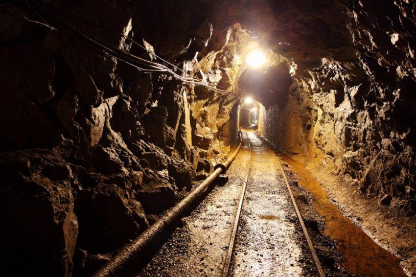 Что скрывают китайцы: Заражение шахтёров коронавирусом в 2012 году