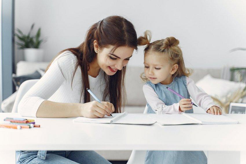 Пример для всей страны: что подготовило руководство Калиниградской области для учителей и воспитателей
