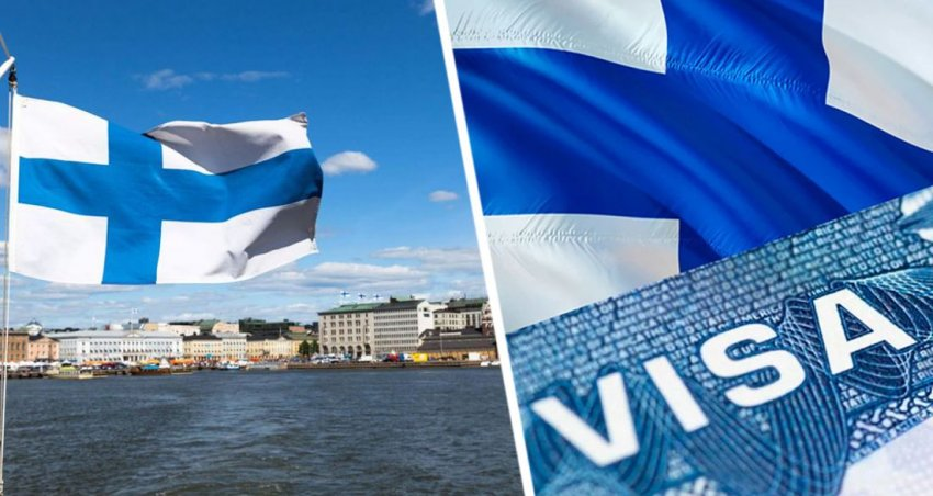 Откроют ли Финляндию для российских туристов в 2021 году