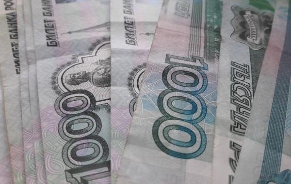 Выплаты по 10 тысяч рублей на школьников начнутся 2 августа