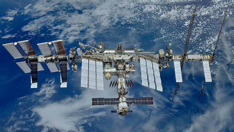 Модуль «Наука»: назначение нового российского модуля и нештатная ситуация на МКС