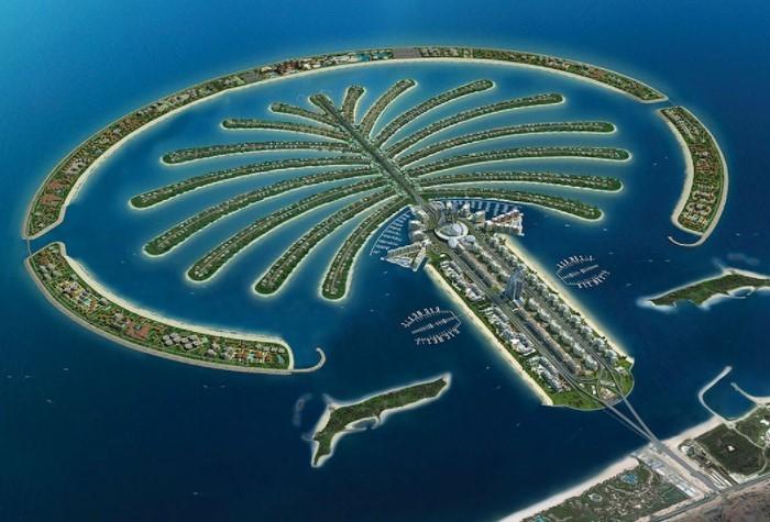 Дубай: 5 секретов процветания города
