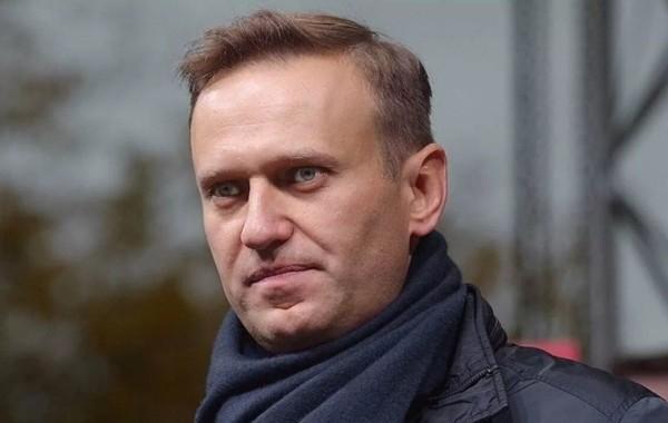 МИД РФ назвал дело Навального спланированной провокацией