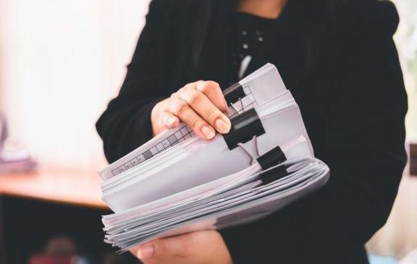Абитуриентам назвали сроки публикации списков о зачислении