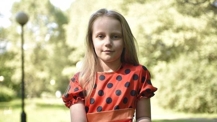Как отреагировал отец Алисы Тепляковой на ситуацию с поступлением дочери в МГУ