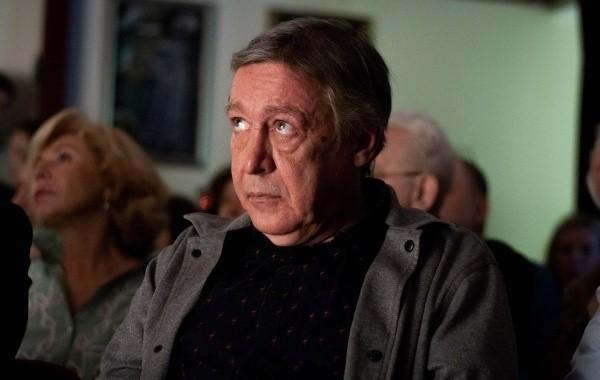 Адвокат Ефремова ответил наобвинения вобмане матери погибшего вДТП