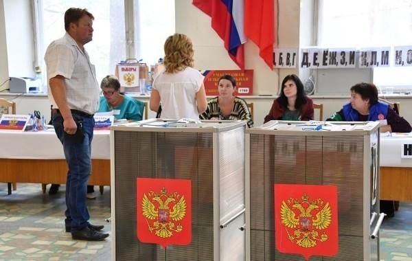 Эксперты отметили стабильность рейтингов парламентских партий