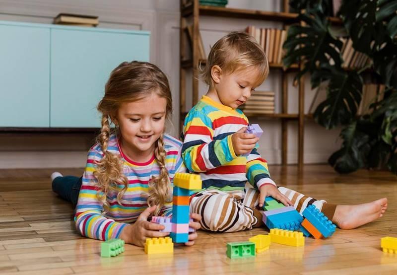 Правила начисления выплат на детей от 3 до 7 лет могут изменить