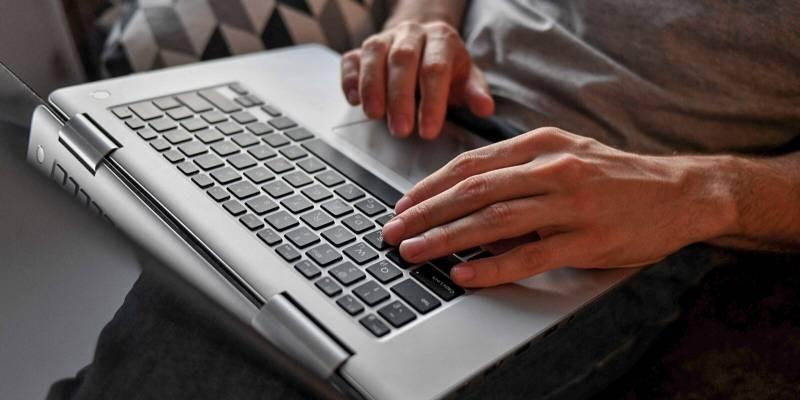 Опрос ВЦИОМ показал высокий уровень доверия москвичей к электронному голосованию