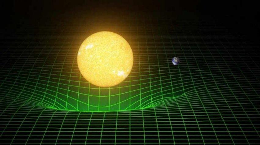 ТОП-10 Загадок природы, которые наука не может объяснить