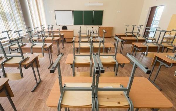Российских школьников переведут на дистанционное обучение во время выборов