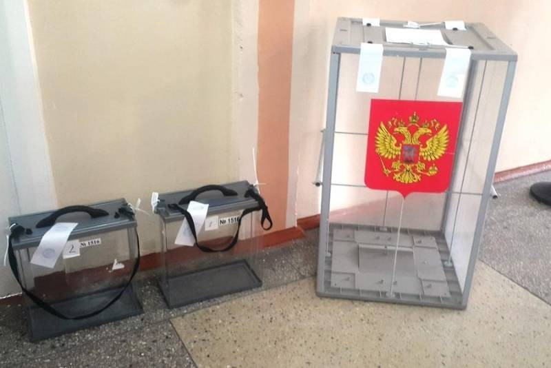 Первые 10 квартир разыграют 18 сентября среди участников онлайн-голосования в Москве