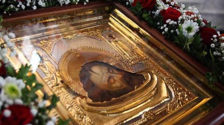 Приметы и суеверия дня Головосечения Иоанна Предтечи 11 сентября 2021 года