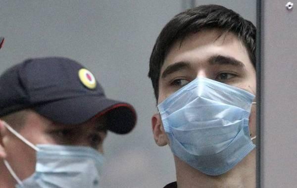 Психиатры столкнулись с трудностями в ходе проверки вменяемости казанского стрелка