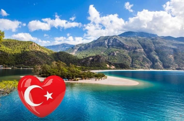 Туры в Турции оказались под угрозой из-за новых антиковидных ограничений