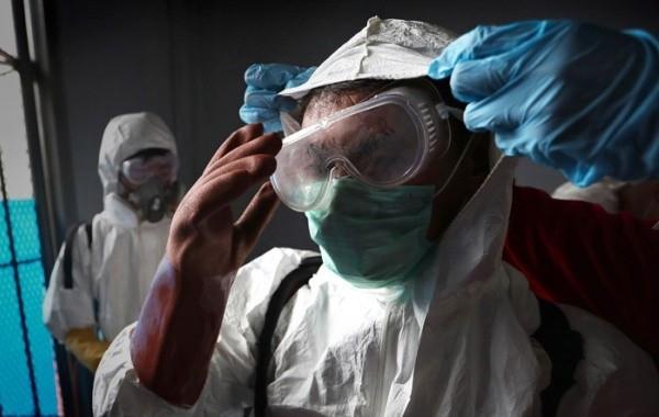 Эксперты допустили введение в России нового карантина из-за коронавируса