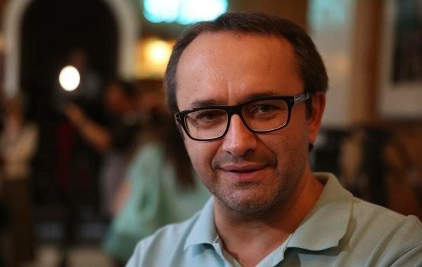 Андрея Звягинцева отключили от ЭКМО