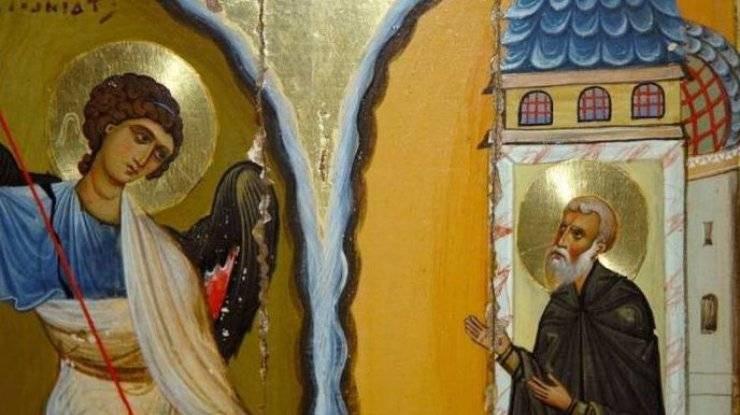 Михайлово чудо 19 сентября 2021 года нужно провести правильно согласно традициям