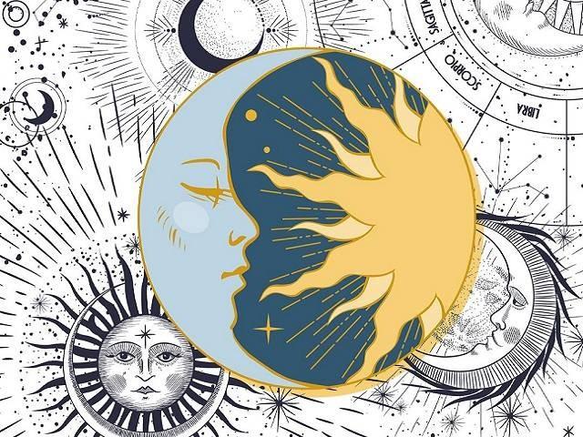 День осеннего равноденствия в 2021 году отмечают 22 сентября