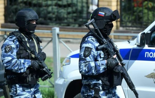 Появились новые данные о погибших и пострадавших в результате стрельбы в Перми