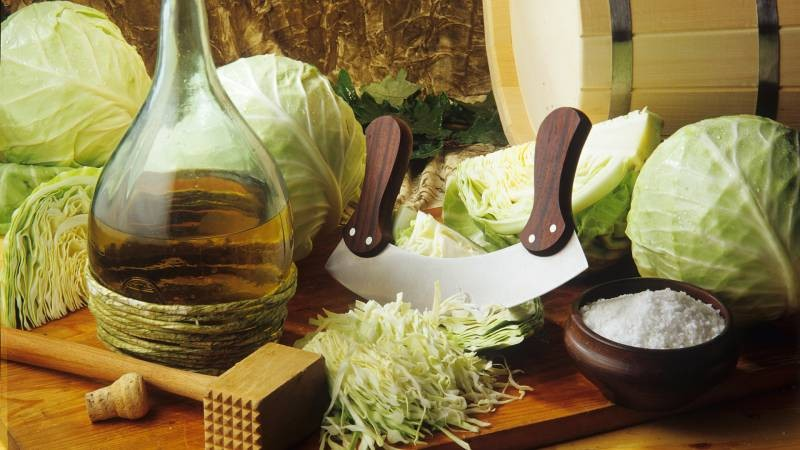 Осенний праздник Федорин день, 24 сентября, богат на приметы и обычаи