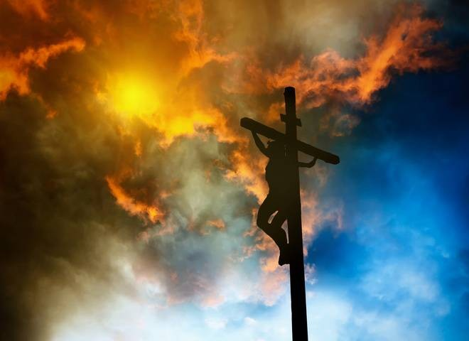 Какого числа отмечают Воздвижение Честного и Животворящего Креста Господня в 2021 году