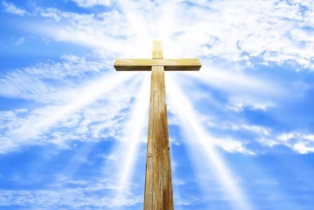 Воздвижение Креста Господня имеет свои правила и запреты