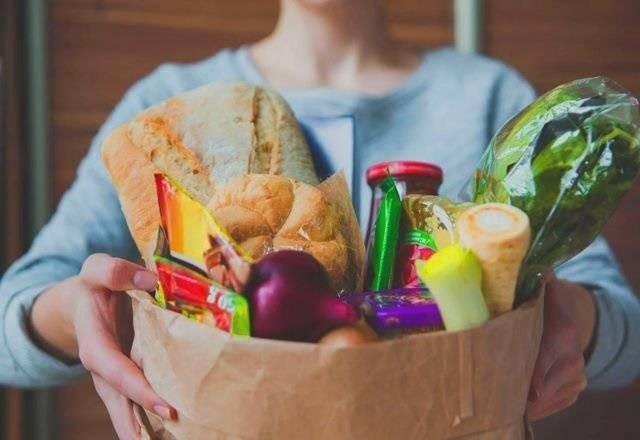Продукты, которые стоит вычеркнуть из своего рациона: как избежать повышения уровня холестерина