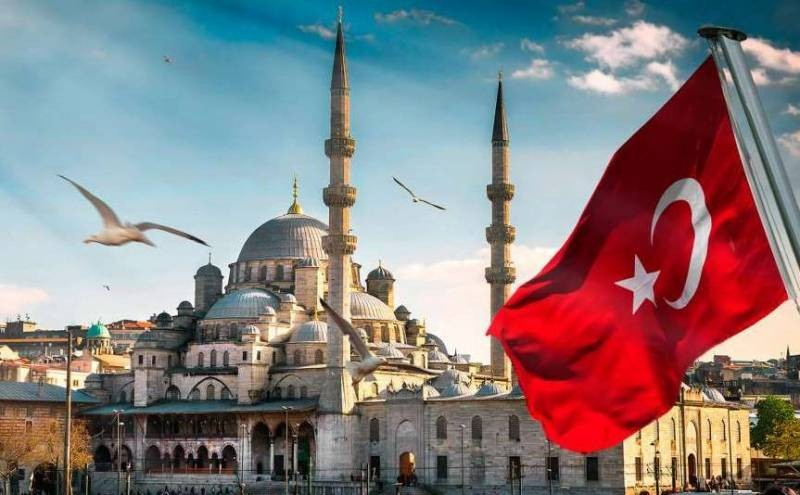 Правда ли, что Турцию могут закрыть для россиян в октябре 2021 года, мнение специалистов