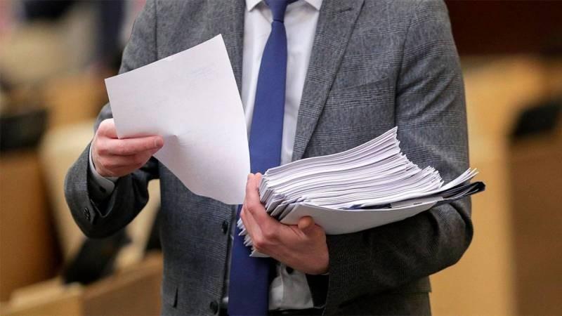 Важные новые законы, которые вступили в силу с 1 октября 2021 года