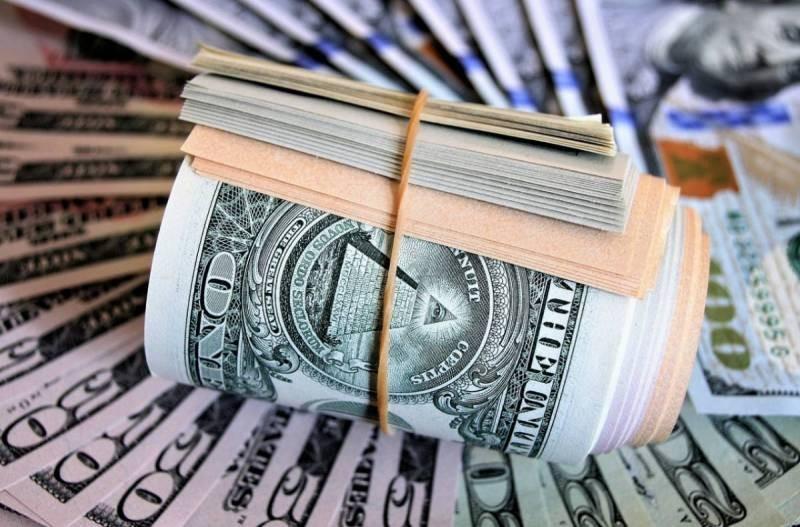 Станет ли доллар дороже в РФ в ближайшее время: мнение экспертов