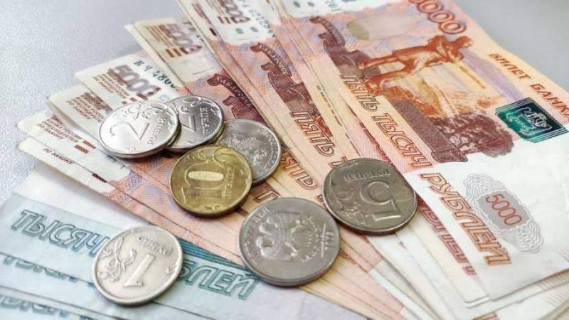 На сборы в школу в 2022 году будут выплачивать по 20 тыс. рублей, правда или нет