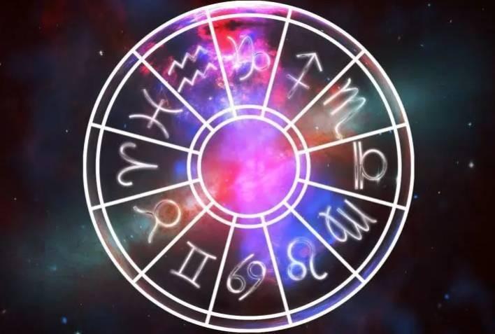 Полоса везения или бесконечная борьба, что сулит октябрь 2021 года знакам зодиака