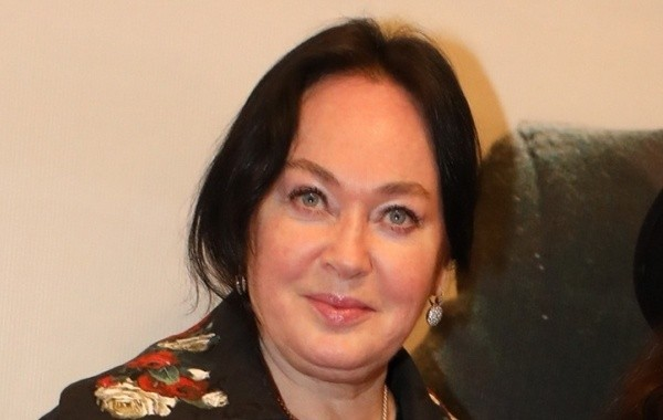 Состояние здоровья Ларисы Гузеевой ухудшилось в больнице