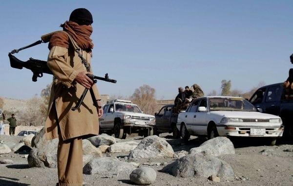 Талибы установили правила проведения свадеб в Афганистане