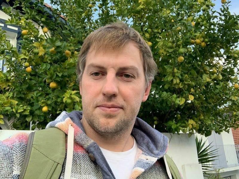 Глава «Гулагу.нет» Владимир Осечкин рассказал о 40-гигабайтном архиве ФСИН и ФСБ