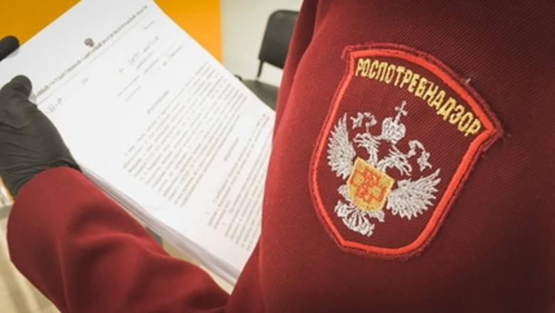 Учения ВОЗ пройдут в Казани с 11 по 15 октября