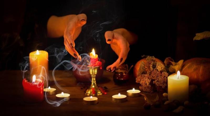 Народные приметы и гадания на Покров, которые помогут выйти замуж