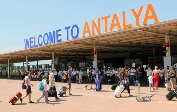 Туры в Турцию станут дешевле в следующем сезоне