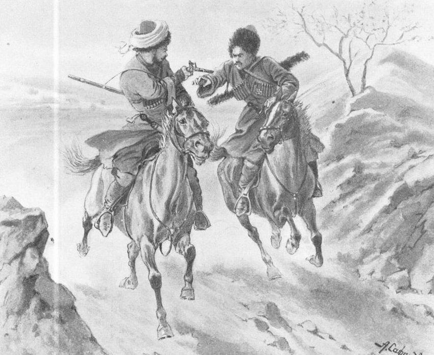ТОП-10 книг Льва Толстого