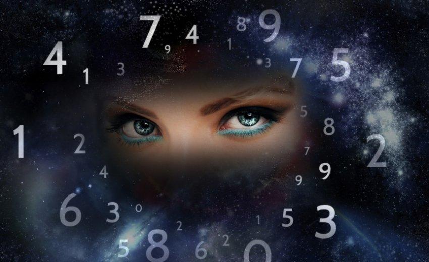 Что в нумерологии означает зеркальная дата 10.10.2021 года
